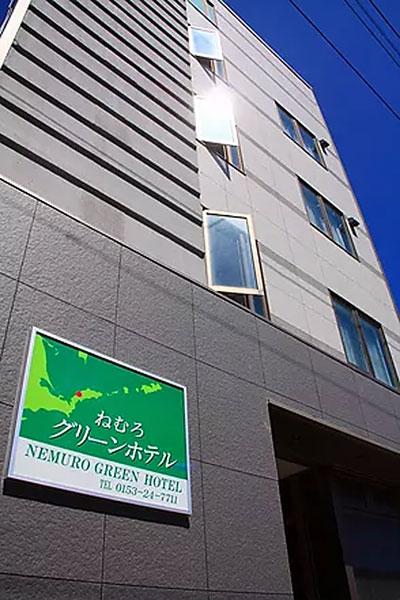 Hotel_image_400