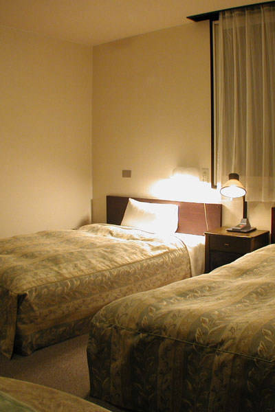 Room_Image_400