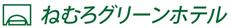 logo_title_230